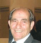 Vincenzo Salvatore Campagna