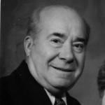 Alfonso Nesta