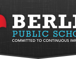 berlin-teacher-accused-of-sexual-misconduct-resigns