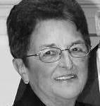 RosemaryBoccaccio