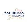 american-savings-foundation-updates-website
