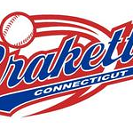 new-britain-bees-to-host-stratford-brakettes-in-battle-of-the-sexes-game-this-summer