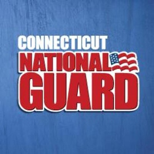 CT national guard