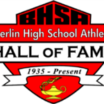 maguda-burt-starred-for-berlin-will-be-inducted-into-high-school-hall-of-fame
