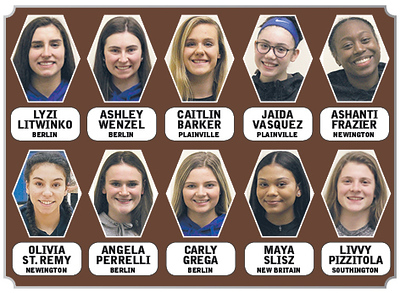 All-Herald GBB