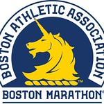 new-britain-southington-runners-compete-in-boston-marathon