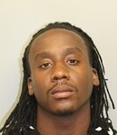 suspect-wanted-by-stratford-police-busted-in-newington