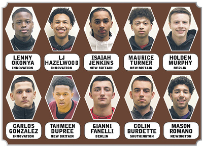 All-Herald BB