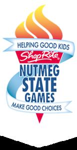 nutmeg games logo