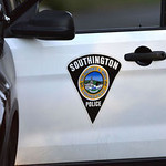 hartford-man-pleads-guilty-in-southington-overdose-death