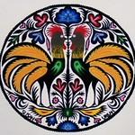 wycinanki-class-in-polish-papercutting-folk-art-set-for-may-11