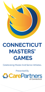 masters games