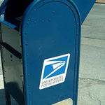 mail-stolen-from-us-postal-service-boxes