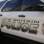 new-britain-police-blotter