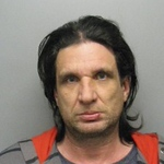 southington-sex-offender-arrested-for-failing-to-register