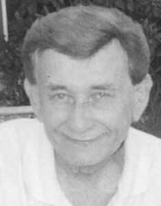 RobertBartosiewicz (1)
