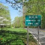 berlins-bond-rating-gets-a-boost