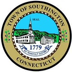 southington-dpw-repairs-water-main