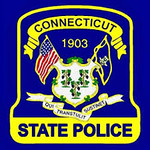 connecticut-state-police-announce-roving-dui-patrols-over-holiday-weekend