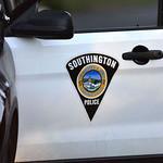 Police car-SO