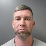 southington-sex-offender-faces-probation-violations-for-allegedly-visiting-porn-sites-searching-for-incestthemed-videos