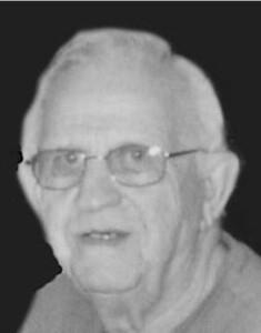 JosephMazur