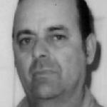 Arnaldo Vargas Sr