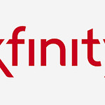 authorized-xfinity-dealer-on-broad-street-holds-grand-opening-saturday