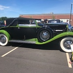 super-cars-to-be-superstars-of-next-klingberg-family-centers-show