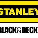 stanley-plans-cutbacks-to-save-200-million