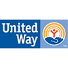 united-way-gets-boost-from-eversource