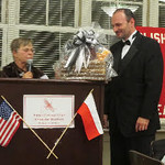 polish-music-history-to-be-featured-at-concert-in-new-britain-program-in-hartford