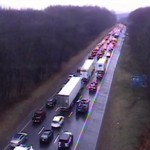 threevehicle-accident-ties-up-traffic-on-i84-in-southington