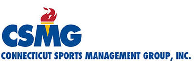 Conn Sports Mgmt Grp