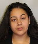 woman-accused-of-assault-with-hammer-in-newington-has-bond-reduction-request-rejected