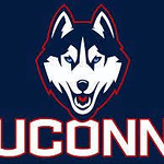 uconn-student-pulled-from-mirror-lake-has-died