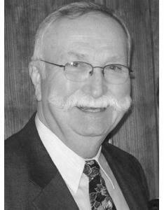 James KrautBW