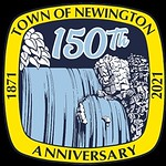 newington-150-10000-is-the-fundraising-goal-to-stage-the-sesquicentennial-celebration-in-2021