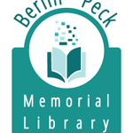 genealogy-course-offered-at-berlinpeck-library