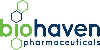 Biohaven logo