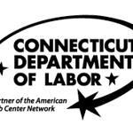 CT Dept of Labor
