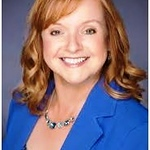 newington-superintendent-of-schools-seeks-35-increase-in-budget