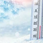 cold-snap-hits-region-temps-dip-overnight