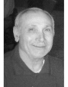 GiuseppeMaccotta