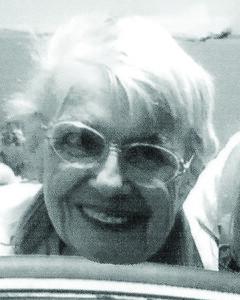 Marion Vogt Herald-bw