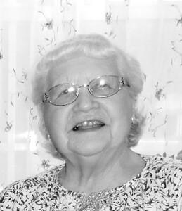 Dlugosz photo for obituary-bw
