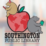 southington-public-library-opening-its-doors