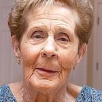 Gineo photo for obituary-WEB