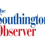 southington-plainville-observer-newspapers-shut-down-for-good