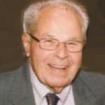 dr-edward-h-scheer